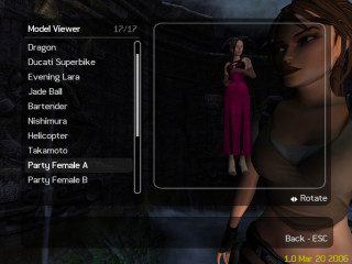 tombraiderlegendpartyfemalea.jpg