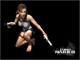 laracroft_costume.jpg