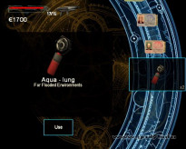 items_aqua-lung.jpg