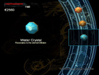 items_water_crystal.jpg
