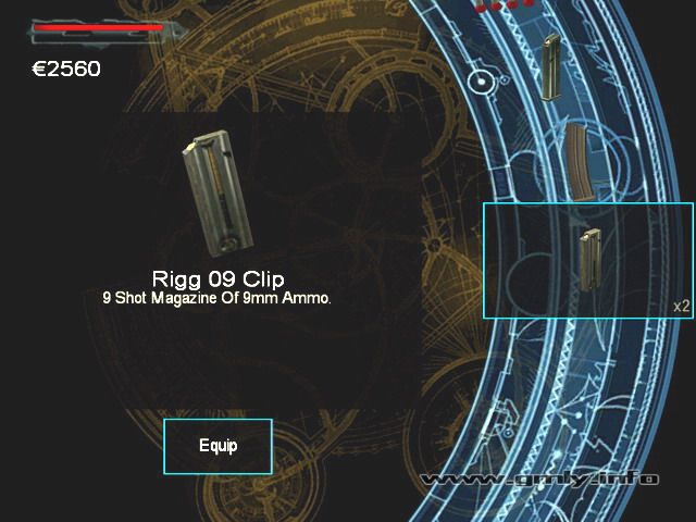 weapon_clip_rigg-09.jpg