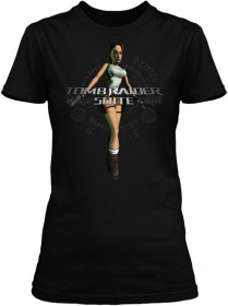 tee-black-female-fit-front-classic.jpg