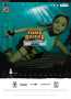 古墓周边:screencapture-tombraider25-square-enix-games-en-us-2021-02-02-13_05_42.png