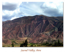 peru_sacredvalley.jpg