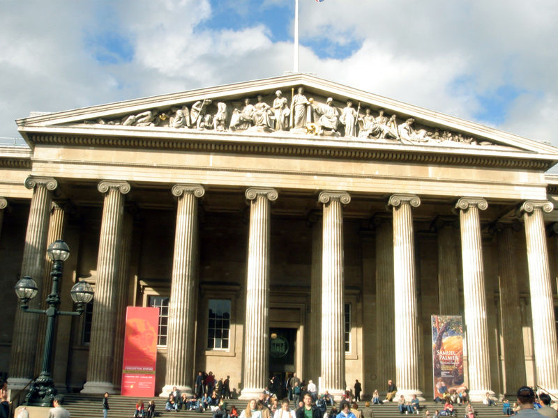 britishmuseum_outside.jpg