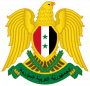 地理与文化:coat_of_arms_of_syria.png