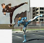 游戏制作:motion-capture.jpg