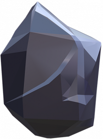 lcgo_stickers_gems_obsidian.png