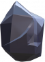 m:go:lcgo_stickers_gems_obsidian.png