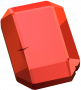 m:go:lcgo_stickers_gems_ruby.png