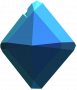m:go:lcgo_stickers_gems_sapphire.png