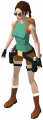 lcgo_stickers_lara_classic.png