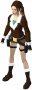 m:go:lcgo_stickers_lara_winter.png