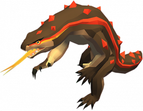lcgo_stickers_lizard.png