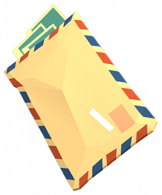 lcgo_stickers_mail.png