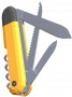 m:go:lcgo_stickers_pocketknife.png