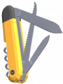 lcgo_stickers_pocketknife.png