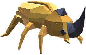 lcgo_stickers_relics_beetle.png