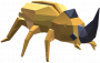 m:go:lcgo_stickers_relics_beetle.png