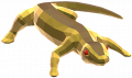 lcgo_stickers_relics_lizard.png