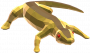 m:go:lcgo_stickers_relics_lizard.png