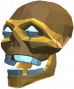 m:go:lcgo_stickers_relics_skull.png