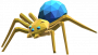 m:go:lcgo_stickers_relics_spider.png