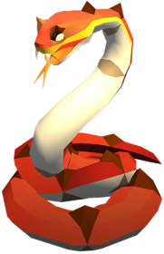 lcgo_stickers_snake.png