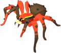 lcgo_stickers_spider.png