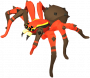 m:go:lcgo_stickers_spider.png