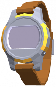 lcgo_stickers_watch.png