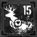 rottr-ps4trophies:rottr-archives-1028.png