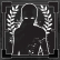 rottr-ps4trophies:rottr-archives-1100.png