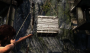 tombraider:ropebow.png