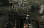 tombraider:story:map2.png