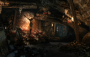 tombraider:story:map6.png