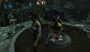 tombraider:story:tr9.png