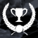 tombraider:trophies:42.png